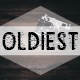 OLDIEST - GraphicRiver Item for Sale