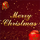 Christmas Photo Card - VideoHive Item for Sale