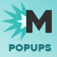 Free Download ModalJS - Most Complete jQuery Popup/Modal Plugin Nulled