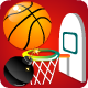 Free Download The Linear Basketball Nulled