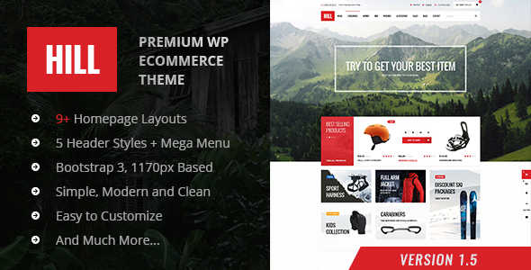 download free wordpress themes on themeforest