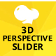 3D Perspective Slider Addon for WPBakery Page Builder (formerly Visual Composer) - CodeCanyon Item for Sale