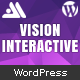 Free Download Vision Interactive - Image Map Builder for WordPress Nulled