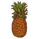 Pineapple - GraphicRiver Item for Sale