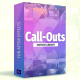 Call-Outs Library