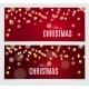 Abstract Christmas and New Year Card - GraphicRiver Item for Sale