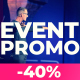 Event - VideoHive Item for Sale