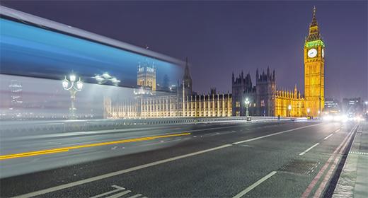 UK | London