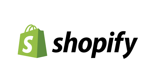 The Best Shopify Themes