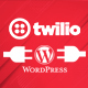 Free Download Text Message from WordPress Website Nulled