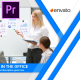 Business Presentation For Premiere Pro - VideoHive Item for Sale