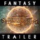 Seven Kingdoms 4 - The Fantasy Trailer - VideoHive Item for Sale
