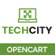 TechCity - The Premium Digital, SaaS, Apps & Electronics Opencart 3 Theme - ThemeForest Item for Sale
