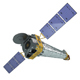 Satellite Chandra X-ray Observatory - 3DOcean Item for Sale