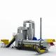 Factory Machine Utilization Contaminated Soil - 3DOcean Item for Sale