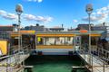 Stop in Venice - PhotoDune Item for Sale