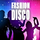 Upbeat Fashion Disco Pop