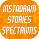 Instagram Stories Spectrums - VideoHive Item for Sale