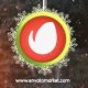 Christmas Logo Reveal & 10 Titles - VideoHive Item for Sale