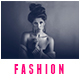 36 Fashion Collection Lightroom Presets - GraphicRiver Item for Sale