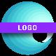 Electronic Logo Dubstep