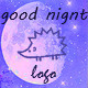 Good Night Logo