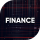 Opener - Finance Technology \\ Countdown Intro - VideoHive Item for Sale