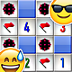 Minesweeper Challenge | HTML5 + CAPX + C3P - CodeCanyon Item for Sale