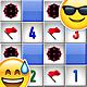 Minesweeper Challenge | HTML5 + CAPX + C3P