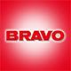 BravoLab