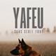 Yafeu Sans Serif Font Family - GraphicRiver Item for Sale
