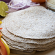 Whole Wheat Tortillas - PhotoDune Item for Sale