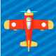 Escape Plane - HTML5 & Mobile Game (Construct 2&3) - CodeCanyon Item for Sale