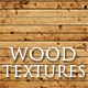 Free Download 10 Wood Textures Nulled