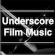Dramatic Film Music