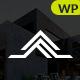 Rvrmrplo - Architecture & Interior WordPress Theme - ThemeForest Item for Sale