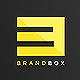 Brand_Box