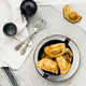 Homemade Empanadas on table - PhotoDune Item for Sale