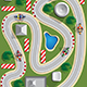 Motorcycle Racing - GraphicRiver Item for Sale