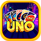 Free Download Uno - Unity Game Nulled