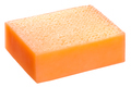 Cheddar cheese block, paths - PhotoDune Item for Sale