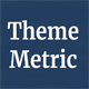 ThemeMetric