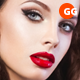 20 Skin Retouching Photoshop Action - GraphicRiver Item for Sale