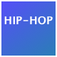 For Background Hip-Hop