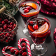 Mulled wine and hot punch - PhotoDune Item for Sale