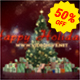 Christmas Gift - VideoHive Item for Sale