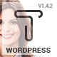 Terminus - Responsive Multi-Purpose WordPress Theme - ThemeForest Item for Sale