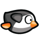 Free Download Penguin Adventure HTML5 Game (CAPX) Nulled