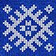 Scandinavian Christmas - VideoHive Item for Sale