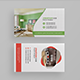 Interior Design Business Card Bundle - GraphicRiver Item for Sale